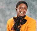 Dr. Delores M. Richardson